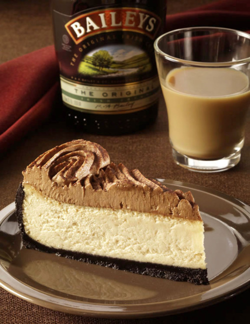 Mmm, this cheesecake looks fabulous.Sounds you can have a fabulously ...