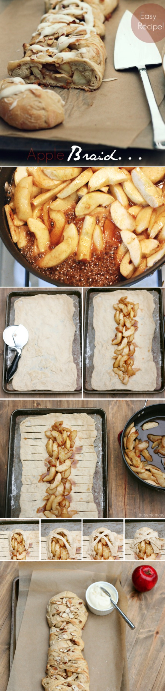 Easy-Apple-Braid-Dessert