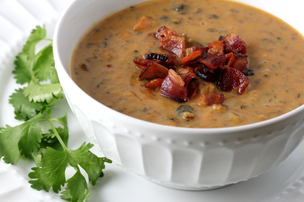 sweet-potato-chowder
