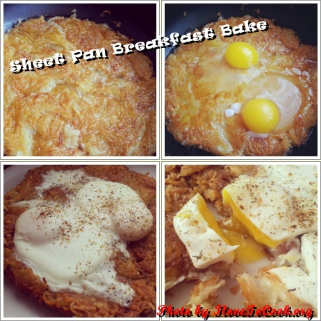 sheetpanbreakfastbake by ilovetocook.org